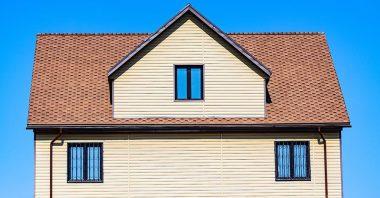 Roofing Jenks