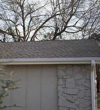 Roofing Glenpool