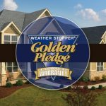 Q and A: FAQs About Warranties and the Golden Pledge®