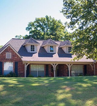 residential roof maintenance tulsa ok