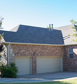 roofing for residential houses tulsa ok