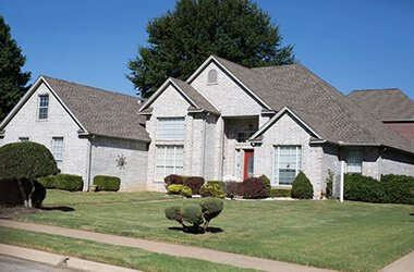 Tulsa Roofing comapny and construction