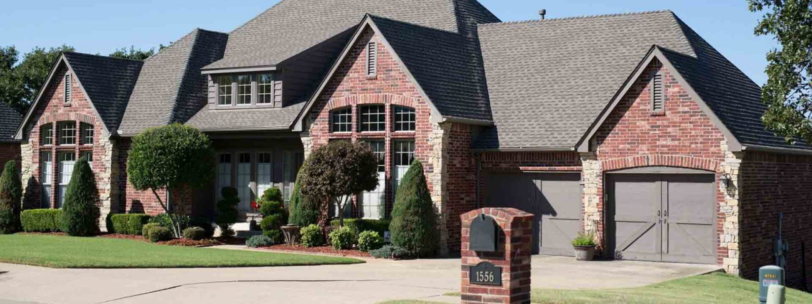 residential roofing construction edmond ok