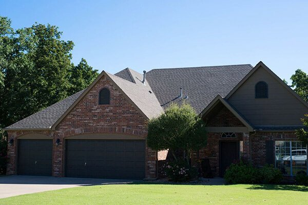 residential roofing tulsa ok